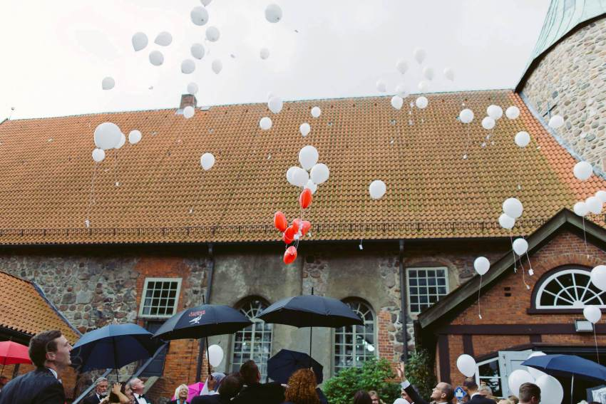 0037 hochzeit zollenspieker faehrhaus 812 8254 - Hochzeit im Zollenspieker Fährhaus - Magda-Lena & Thies
