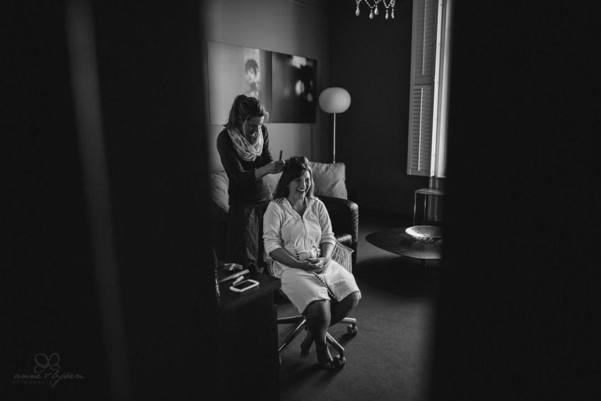 0004 jundb 811 6339 - Jagoda & Björn - Hochzeit im Strandhotel Blankenese