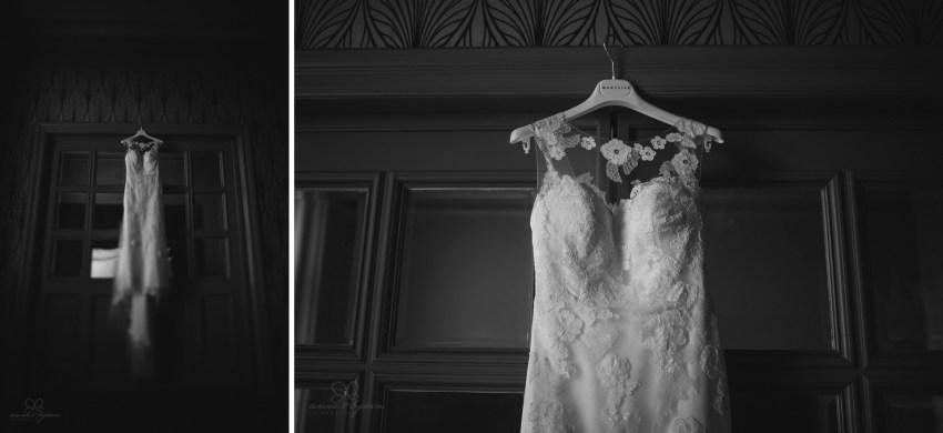 0015 jundb 811 6611 - Jagoda & Björn - Hochzeit im Strandhotel Blankenese