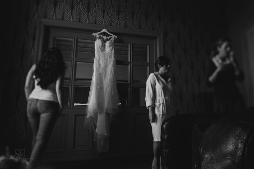 0017 jundb 811 6647 - Jagoda & Björn - Hochzeit im Strandhotel Blankenese