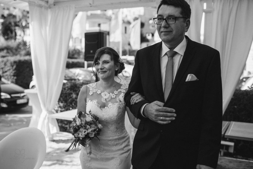 0056 jundb 811 7160 - Jagoda & Björn - Hochzeit im Strandhotel Blankenese