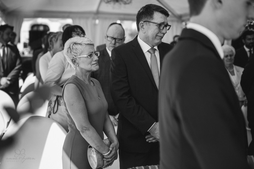 0066 jundb 811 7277 - Jagoda & Björn - Hochzeit im Strandhotel Blankenese