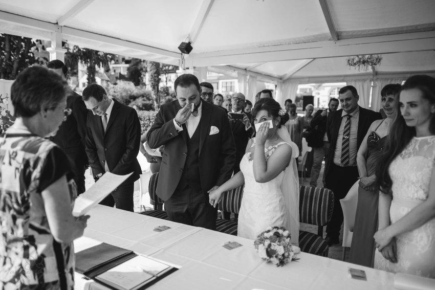 0069 jundb 811 7303 - Jagoda & Björn - Hochzeit im Strandhotel Blankenese