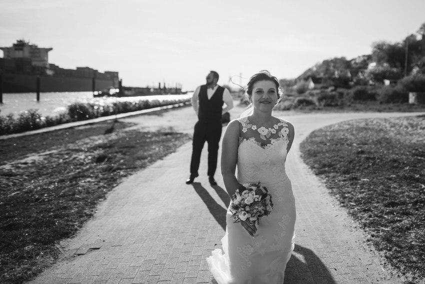 0098 jundb 811 8002 - Jagoda & Björn - Hochzeit im Strandhotel Blankenese