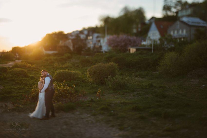 0116 jundb 811 8690 - Jagoda & Björn - Hochzeit im Strandhotel Blankenese