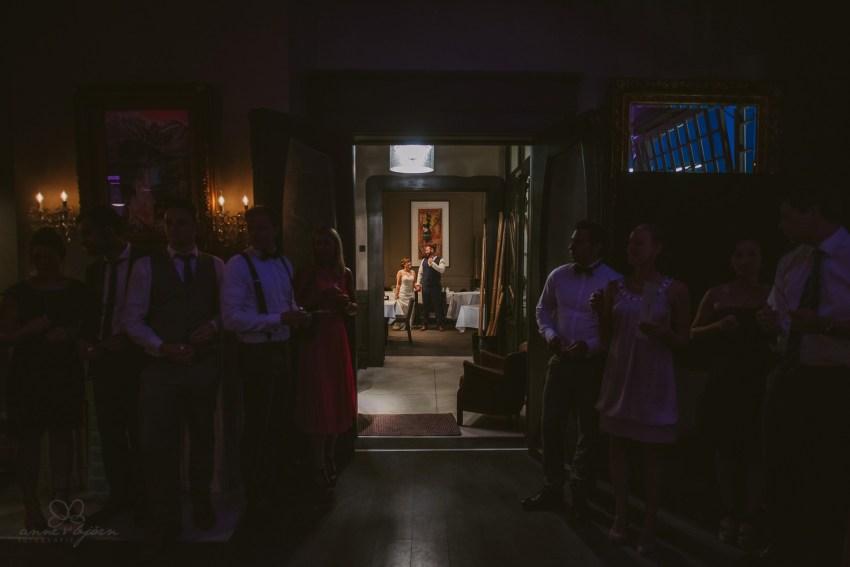 0132 jundb 811 8958 - Jagoda & Björn - Hochzeit im Strandhotel Blankenese