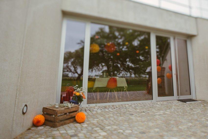 0010 anne und bjoern Manu und Sven D75 8868 1 - DIY Hochzeit im Erdhaus auf dem alten Land - Manuela & Sven