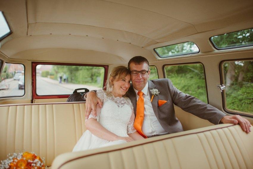0041 anne und bjoern Manu und Sven D75 9385 1 - DIY Hochzeit im Erdhaus auf dem alten Land - Manuela & Sven