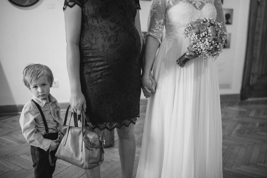 0052 anne und bjoern Manu und Sven D75 9569 1 - DIY Hochzeit im Erdhaus auf dem alten Land - Manuela & Sven