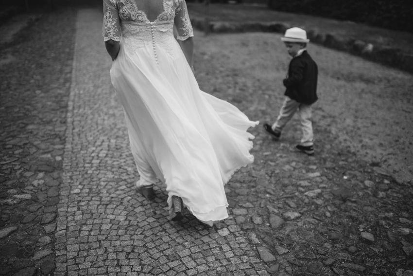 0084 anne und bjoern Manu und Sven D75 0120 1 - DIY Hochzeit im Erdhaus auf dem alten Land - Manuela & Sven