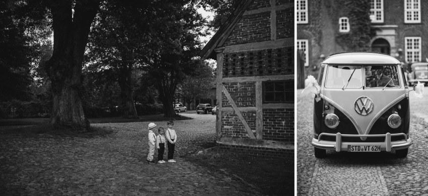 0087 anne und bjoern Manu und Sven D75 0255 1 - DIY Hochzeit im Erdhaus auf dem alten Land - Manuela & Sven