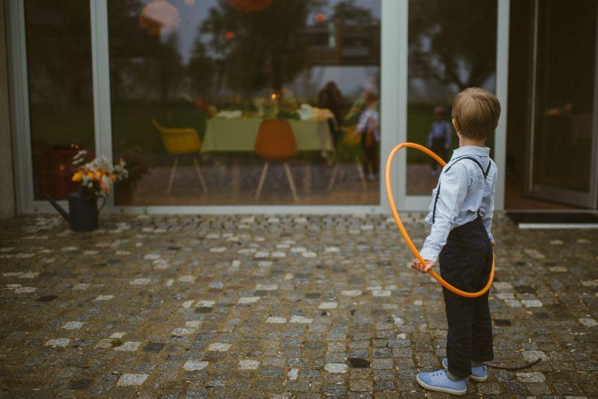 0119 anne und bjoern Manu und Sven D75 0896 1 - DIY Hochzeit im Erdhaus auf dem alten Land - Manuela & Sven