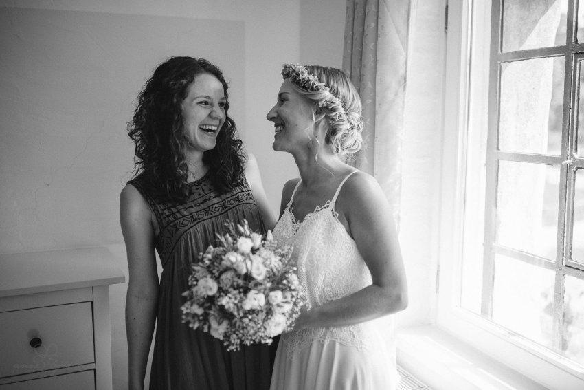 0023 lul rittergut lucklum d75 3917 - Hochzeit auf dem Rittergut Lucklum - Laura & Lucas