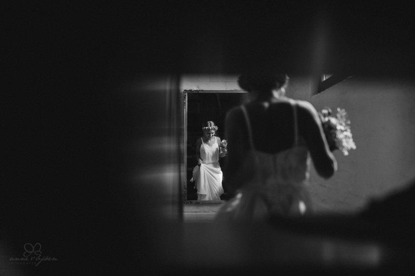0028 lul rittergut lucklum d75 4002 - Hochzeit auf dem Rittergut Lucklum - Laura & Lucas