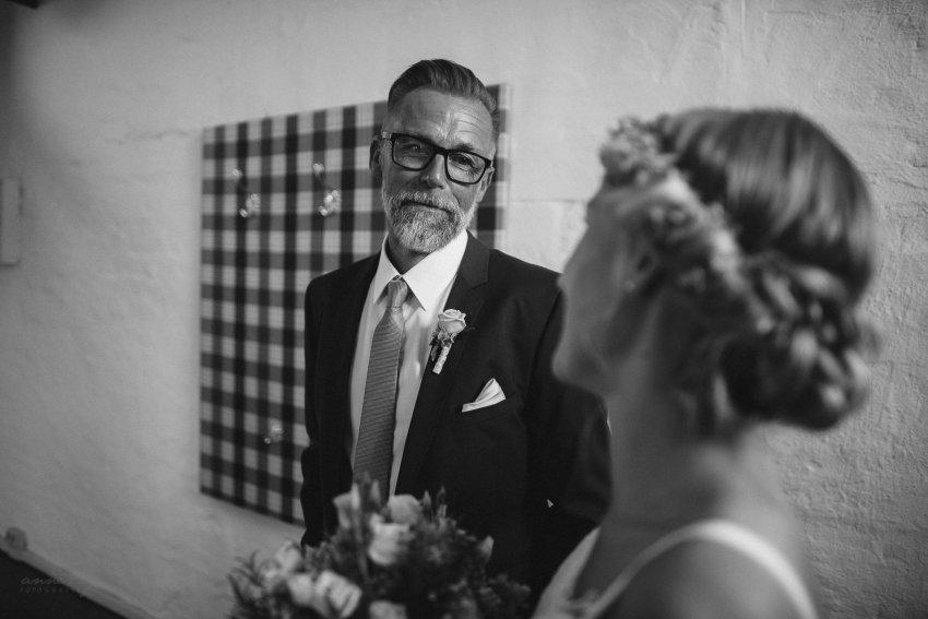 0031 lul rittergut lucklum d75 4039 - Hochzeit auf dem Rittergut Lucklum - Laura & Lucas