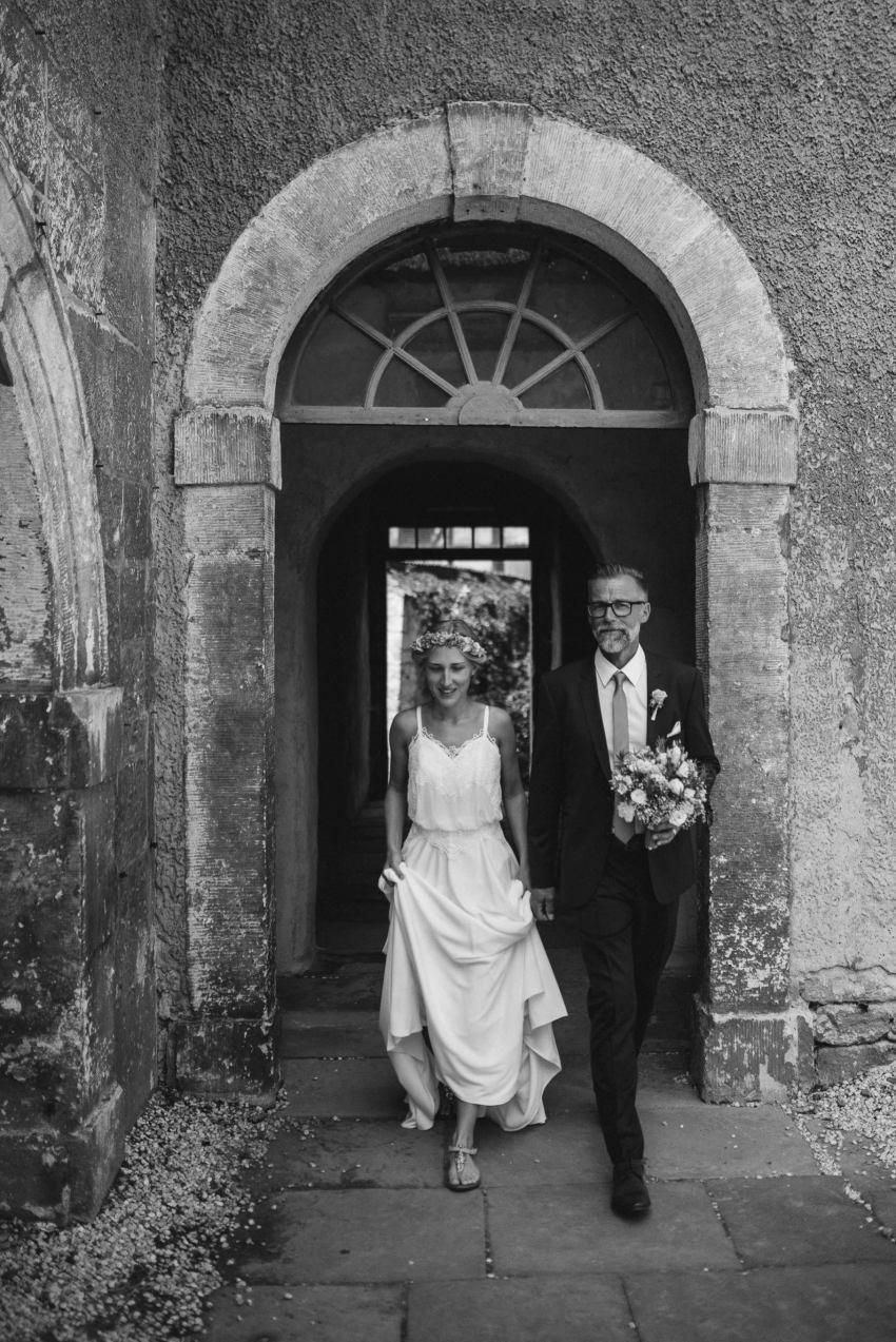 0036 lul rittergut lucklum d75 4144 - Hochzeit auf dem Rittergut Lucklum - Laura & Lucas