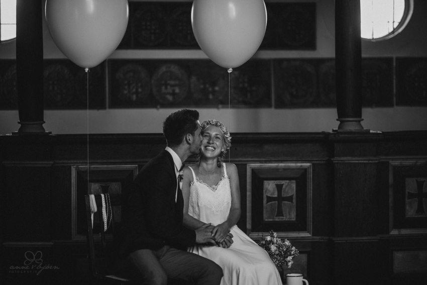 0049 lul rittergut lucklum d75 4370 - Hochzeit auf dem Rittergut Lucklum - Laura & Lucas