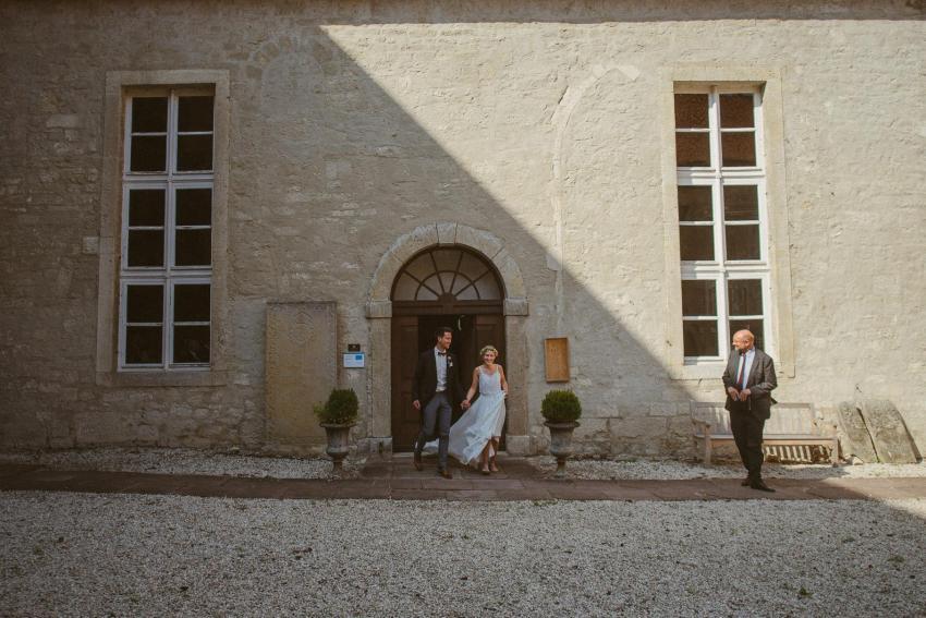 0060 lul rittergut lucklum d76 3869 - Hochzeit auf dem Rittergut Lucklum - Laura & Lucas