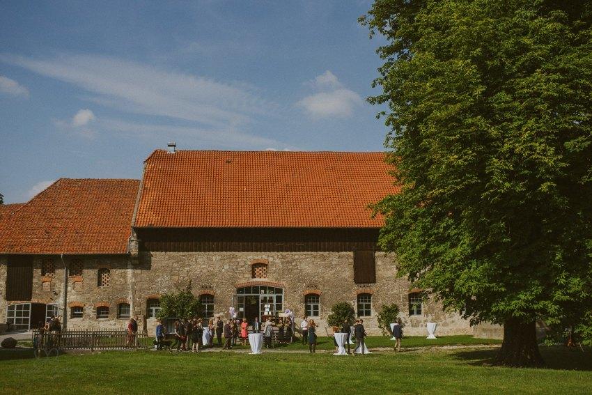 0062 lul rittergut lucklum d76 4004 - Hochzeit auf dem Rittergut Lucklum - Laura & Lucas