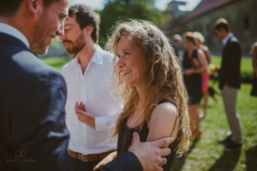 0068 lul rittergut lucklum d76 4111 - Hochzeit auf dem Rittergut Lucklum - Laura & Lucas