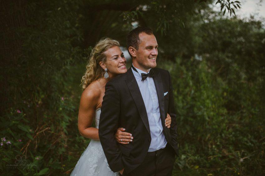 0071 dany sebastian hh d75 0292 - Bunte Hochzeit auf der Elbe - Daniela & Sebastian