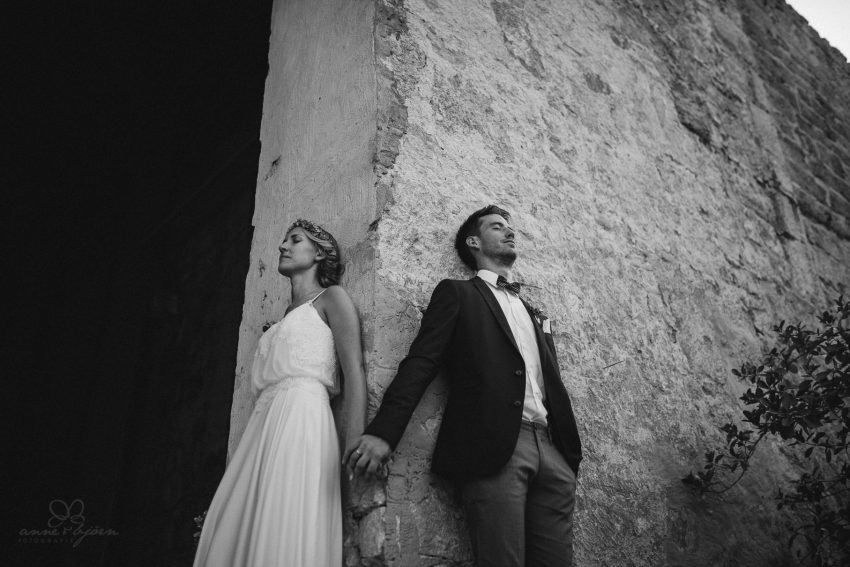 0089 lul rittergut lucklum d75 5353 - Hochzeit auf dem Rittergut Lucklum - Laura & Lucas