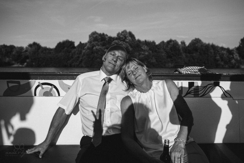 0094 dany sebastian hh d75 0802 - Bunte Hochzeit auf der Elbe - Daniela & Sebastian