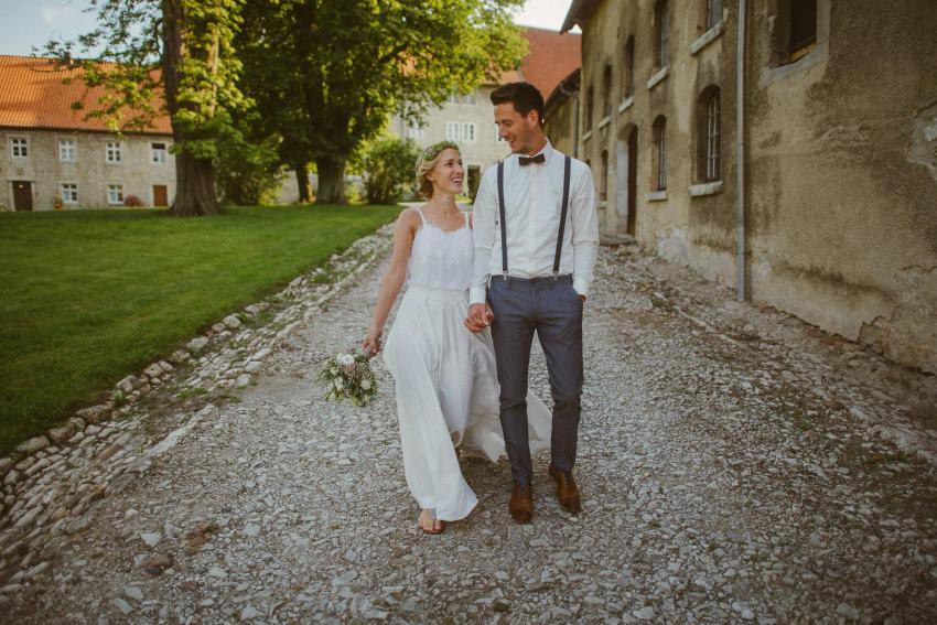 0095 lul rittergut lucklum d76 4792 - Hochzeit auf dem Rittergut Lucklum - Laura & Lucas