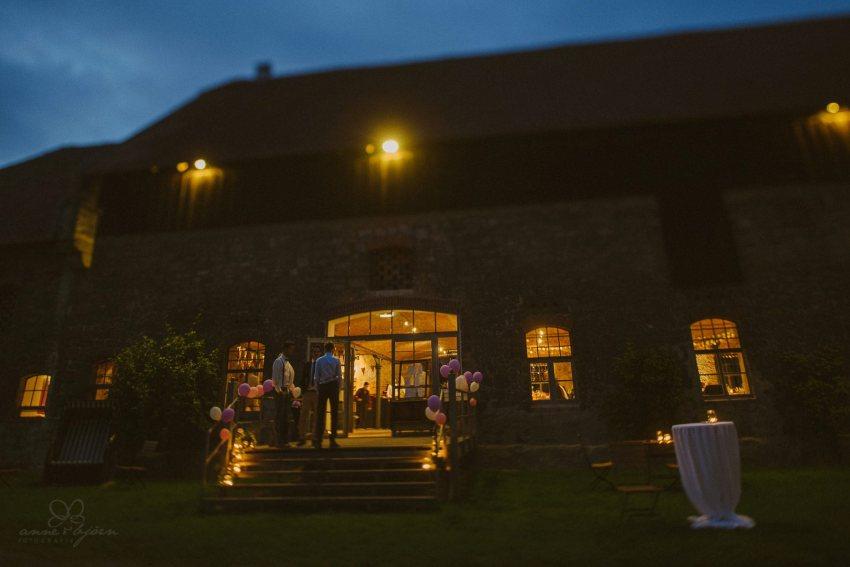 0114 lul rittergut lucklum d75 5652 - Hochzeit auf dem Rittergut Lucklum - Laura & Lucas