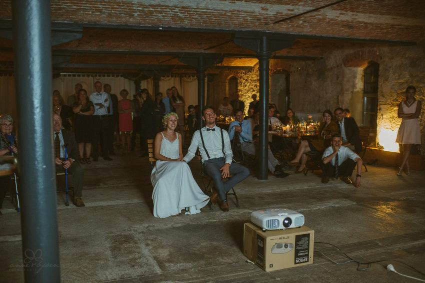0116 lul rittergut lucklum d76 5193 - Hochzeit auf dem Rittergut Lucklum - Laura & Lucas