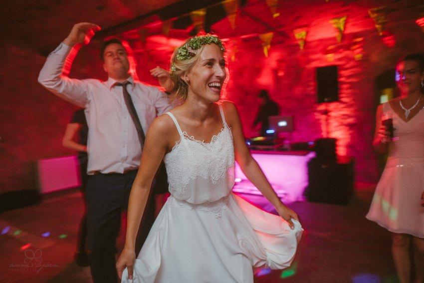 0130 lul rittergut lucklum d76 5682 - Hochzeit auf dem Rittergut Lucklum - Laura & Lucas