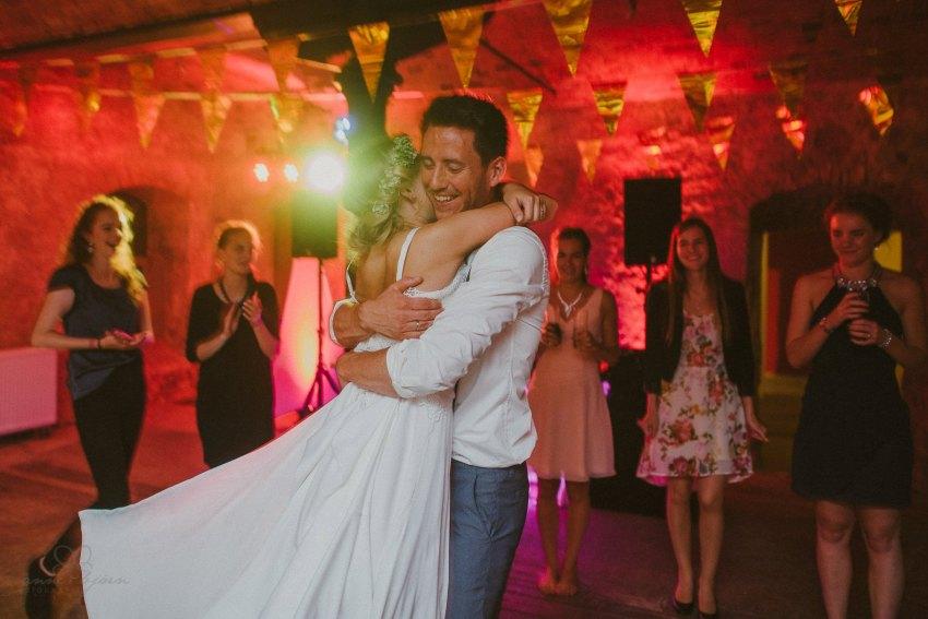 0133 lul rittergut lucklum d76 5721 - Hochzeit auf dem Rittergut Lucklum - Laura & Lucas
