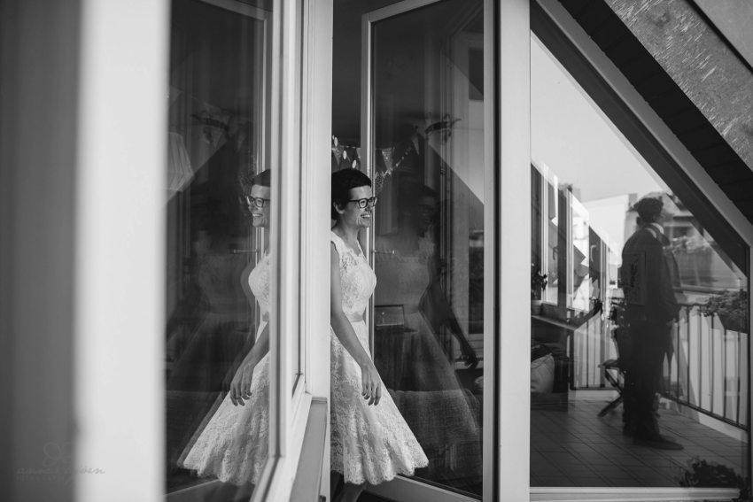 0013 sylwiaundchris d76 1243 - Bunte DIY Hochzeit in der Fabrik 23 - Berlin