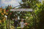 0022 annaundolli d75 4419 1 - Bunte DIY Hochzeit in der Fabrik 23 - Berlin