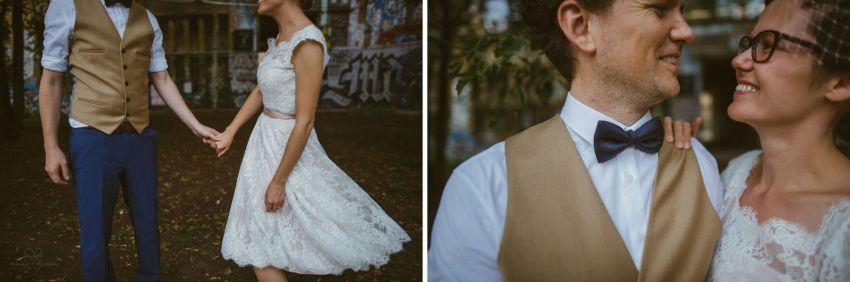 0071 sylwiaundchris d76 4324 - Bunte DIY Hochzeit in der Fabrik 23 - Berlin