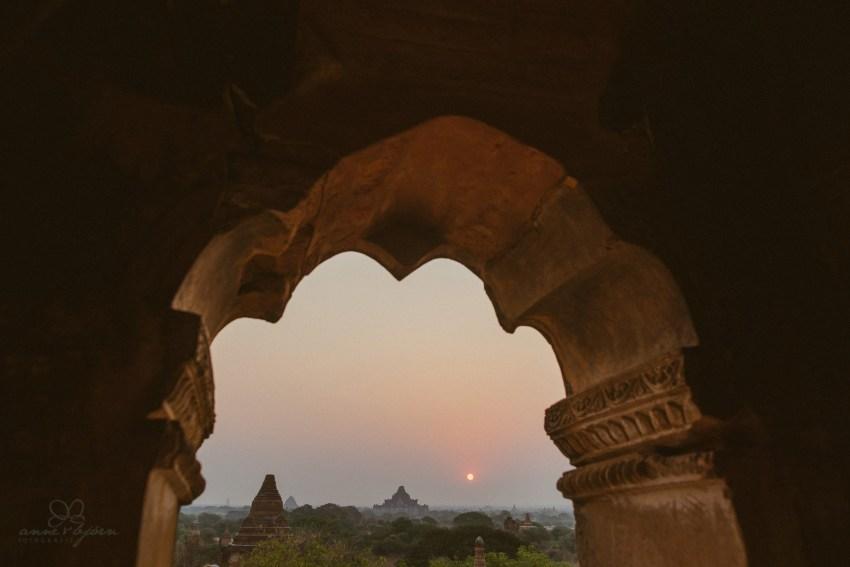 0004 bagan ngwesaung d75 1244 1 - Tempelstadt Bagan & tauchen am Ngwesaungbeach