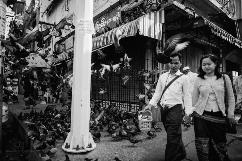 0004 yangon mandalay d76 4174 - Großstädte Myanmars - Yangon & Mandalay