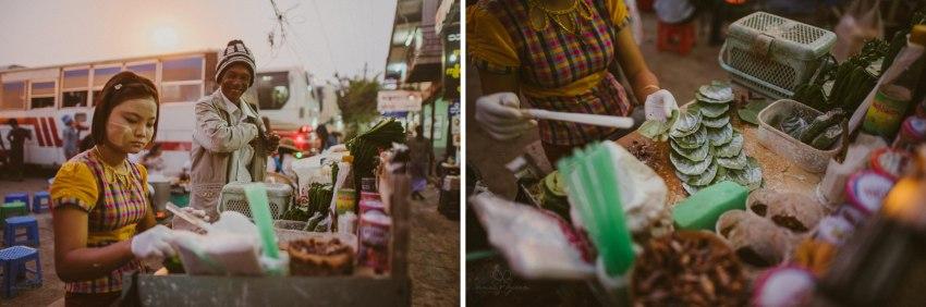 0025 bagan ngwesaung d76 8202 1 - Tempelstadt Bagan & tauchen am Ngwesaungbeach