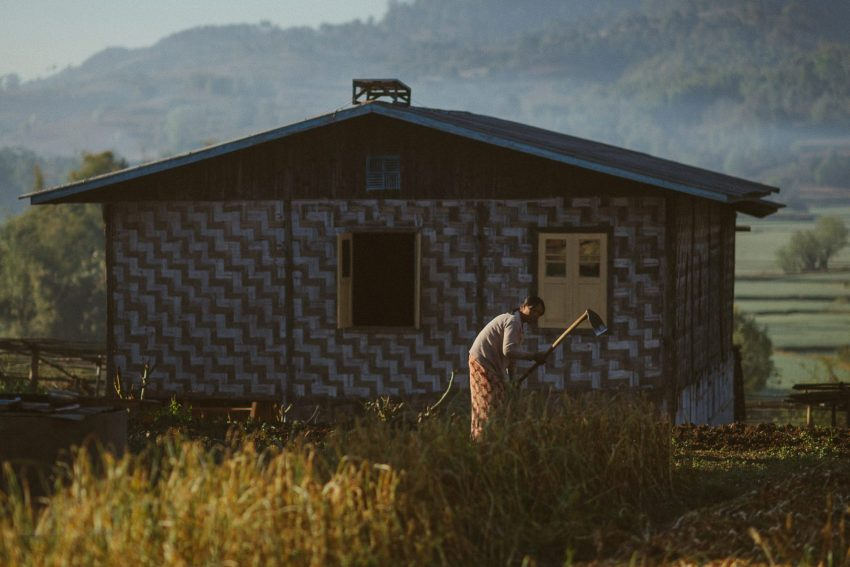0033 inle lake trekking d76 5701 - Trekking von Kalaw zum Inle-See - Myanmar / Burma