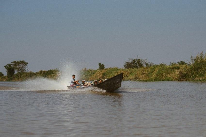 0058 inle lake trekking d76 6202 - Trekking von Kalaw zum Inle-See - Myanmar / Burma