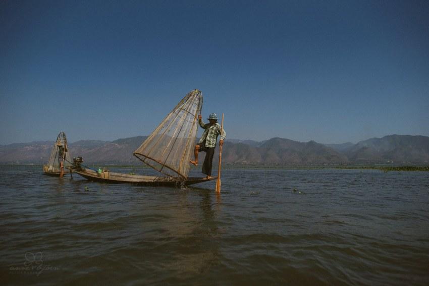 0060 inle lake trekking d76 6160 - Trekking von Kalaw zum Inle-See - Myanmar / Burma