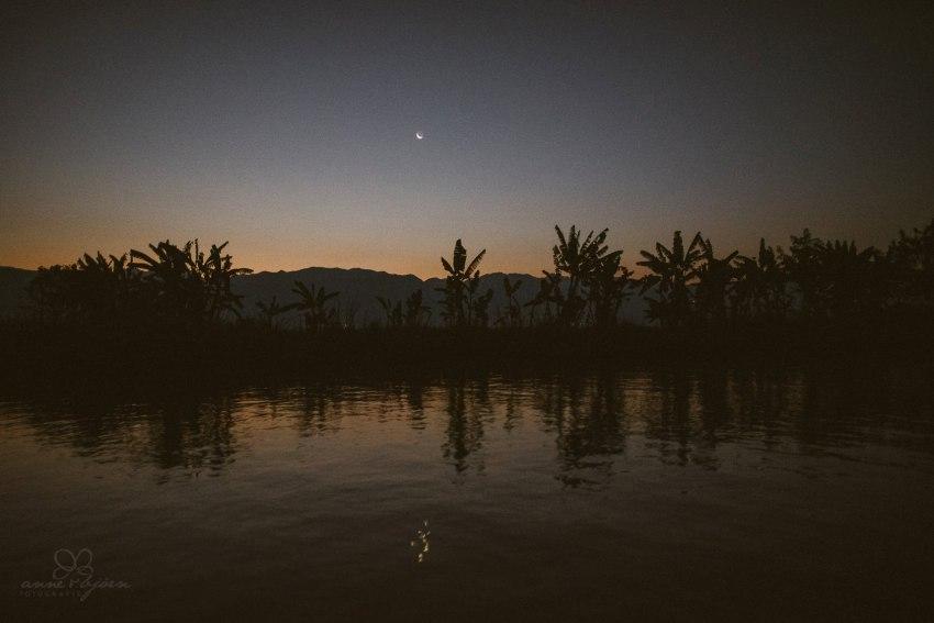 0063 inle lake trekking d76 6231 - Trekking von Kalaw zum Inle-See - Myanmar / Burma