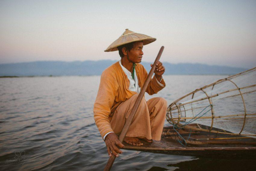0068 inle lake trekking d75 1081 - Trekking von Kalaw zum Inle-See - Myanmar / Burma