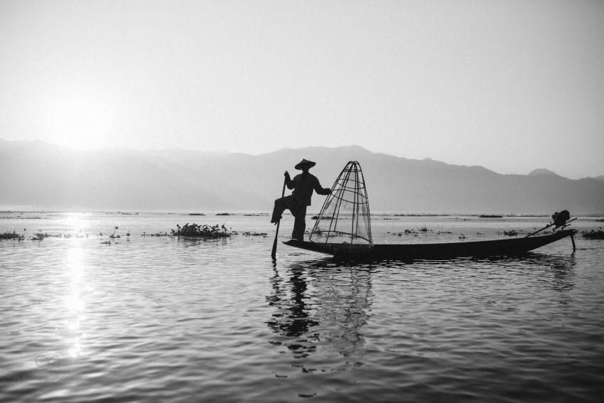 0070 inle lake trekking d75 1136 - Trekking von Kalaw zum Inle-See - Myanmar / Burma