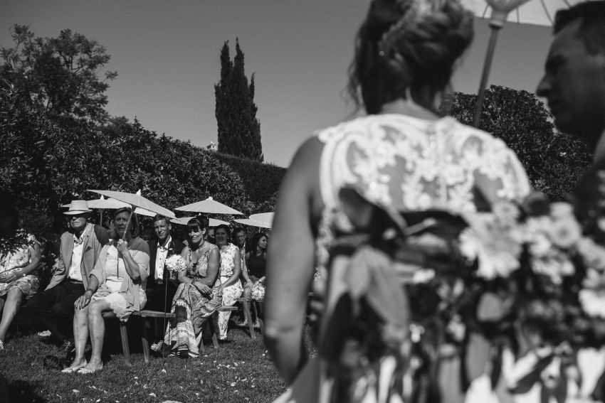 0049 anna olli portugal destination wedding d76 4541 - Hochzeit in Portugal - Quinta de Santa´Ana