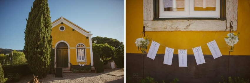 0089 anna olli portugal destination wedding dsc 7135 - Hochzeit in Portugal - Quinta de Santa´Ana