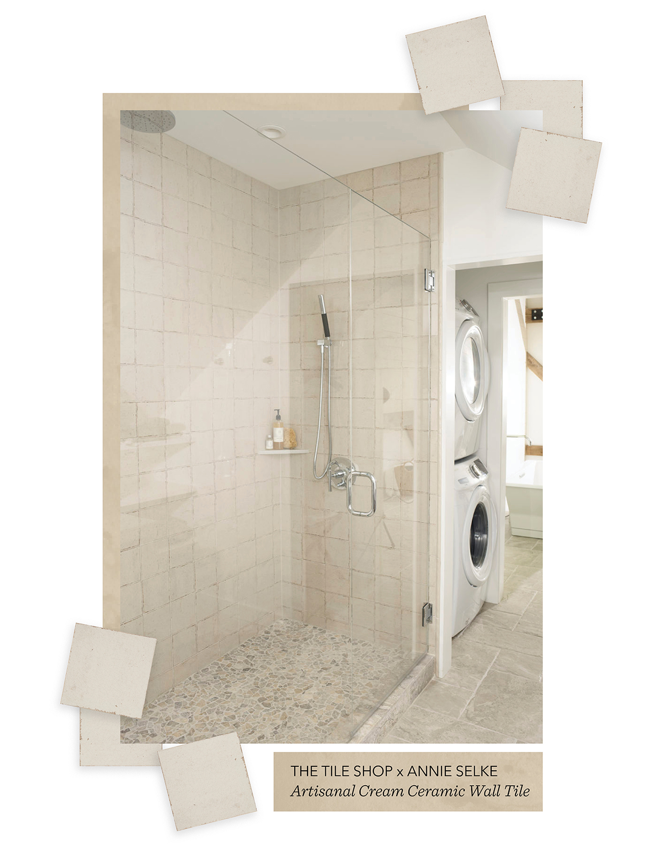 404236 likes 2967 talking about this. 10 Ideas For Decorating With Tile Fresh American Style