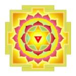 Shri Baglamukhi Khadag Mala Mantra