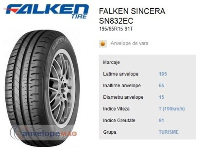 falken-199-03