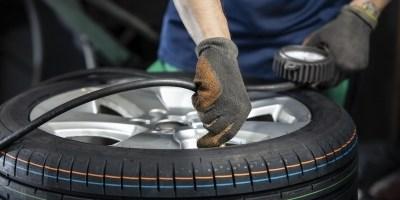 Recomandari Pirelli control anvelope